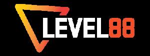Level88 Media logo